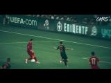 Cristiano Ronaldo goal vs Netherlands |