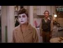 «До свидания, дорогая» («Девушка для прощания») |1977| Режиссер: Герберт Росс | комедия, мелодрама