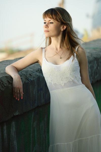 Nadezhda Dubinkina