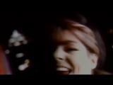 Sandra - Around my Heat (DJ Sveshnikov Dance Remix)