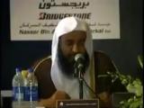 العمرة في رمضان تعدل ثواب الحج مع رسول الله ﷺ الشيخ سليمان الرحيلي