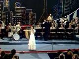 Роза Рымбаева - Озарение (Песня года 1978)