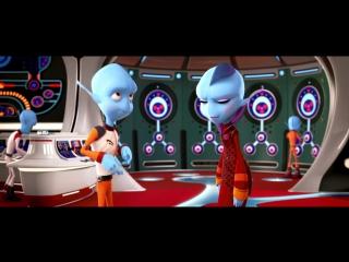 Побег с планеты Земля (2013) HD 1080p