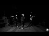 Drake - Too Much _ Choreography by Oleg Gladun & Timur Moskalchuk _ D.side Dance Studio