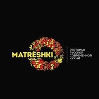 matreshki_resto