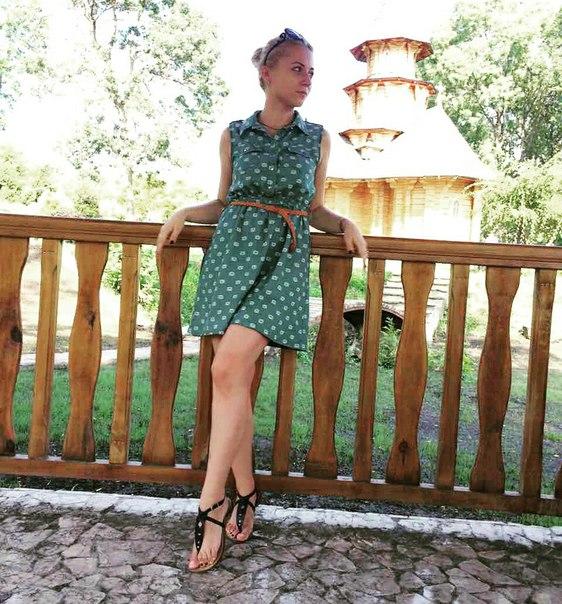 Фото №456239780 со страницы Ксюши Дитковской