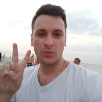 Aleksey20x