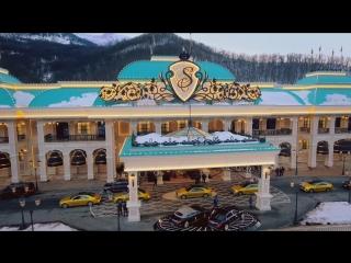 PokerStars Championship в Сочи ждет вас!