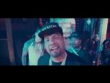 Philthy Rich - I Might Just ft. B.o.B, Cool Amerika, London Jae
