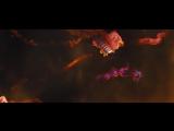 Adele - Skyfall _ 007 James Bond_ SKYFALL _ Точка Z - Крах Небес