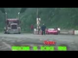 ДРЭГ-РЕЙСИНГ Автомобили против всех. (Drag Racing)