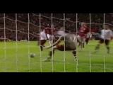 Cristiano Ronaldo vs AS Roma Home 06-07 by Hristow