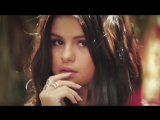 Cashmere Cat & Selena Gomez ft. Tory Lanez - Trust Nobody, 2016