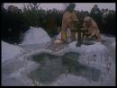 Видеокалендарь 02 Крещение 19 января
