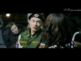 Ilya Podstrelov (Faktor 2) - Get Married Russian music video 2017