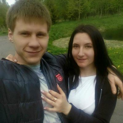 Людочка Кравчук