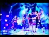 31.12.2003 Girls Aloud - Jump @ UK TOP 40