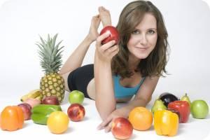 витамины лучше пить осенью