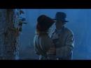 Лили Марлен 1981 Германия фильм