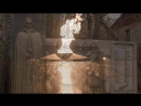 клип Забытый мемориал, священной войны