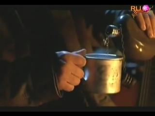 А. Глызин - 19 с четвертью лет (Памяти погибшим в Чечне!)