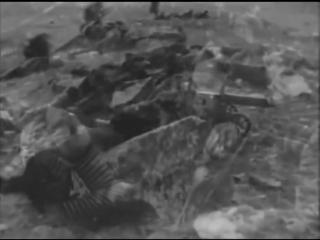 Владимир Высоцкий - Черные бушлаты (редкое исполнение)