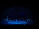 Крем. балет Спящая красавица