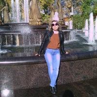 Ирина Сапрыко