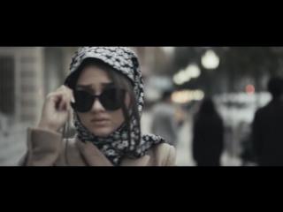Sarvar va Komil - Telbaman _ Сарвар ва Комил - Телбаман (3-QISM)_Full-HD
