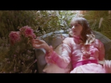 Невероятно красивая реклама «Gucci Bloom»
