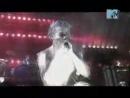 Rammstein - Asche Zu Asche (Parkbuhne, Wuhlheide, Berlin, Germany - 22-23.08.1998) [MTV]