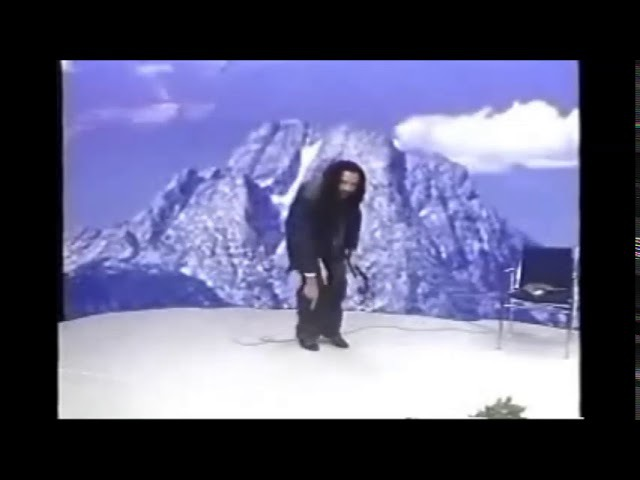 TYRIS WHITE X KEVINTHECREEP - CAINT PHASE ME