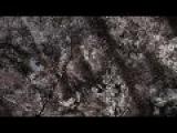 Eleni BreathOut - World, Cafe del Mar (ORIGINAL Official music by BreathOut)