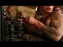Боевик В запасе. Русские боевики криминал фильмы новинки 2016