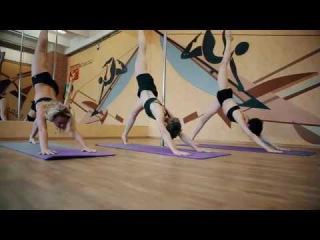 Студия школа танцев и воздушной акробатики LoDance.ru