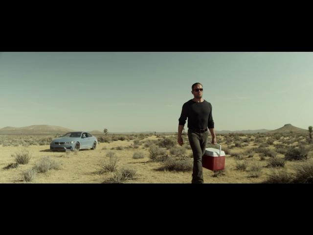 Последний грех / The last sin | Русская озвучка | Короткометражный фильм(2016)