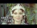 Abbase Sultan 1968 (Türkan Şoray Murat Soydan)
