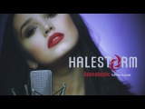 Halestorm - Apocalyptic cover by Sershen &amp Zaritskaya (feat. Kim, Ross and Shturmak)