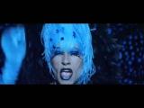 Cece Peniston - Finally (PRISCILLA VIDEO EDIT)