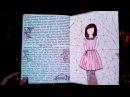 Мой Личный Дневник № 8