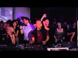 Maceo Plex Boiler Room Berlin DJ Set  (Chelsie Wolfe - the warden