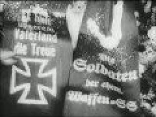 Серые Волки. Немецкие подводные лодки 1943-1945. Ч.3.flv