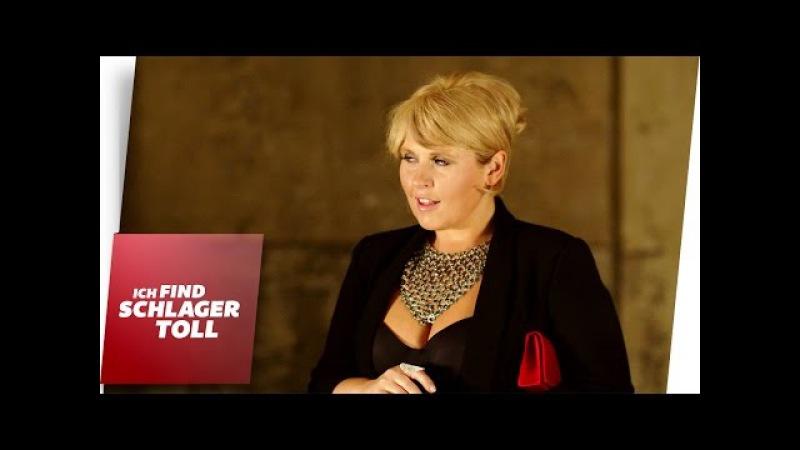 Maite Kelly - Sieben Leben für dich [Offizielles Video]