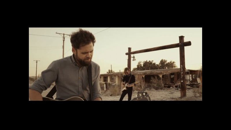 Passenger | Hotel California (The Eagles cover)