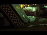 Taxi Driver(1976)Sad drive music
