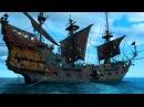 ФИЛЬМ ПРИКЛЮЧЕНИЯ Пираты / фильм про пиратов / зарубежные комедии / лучшие фильм