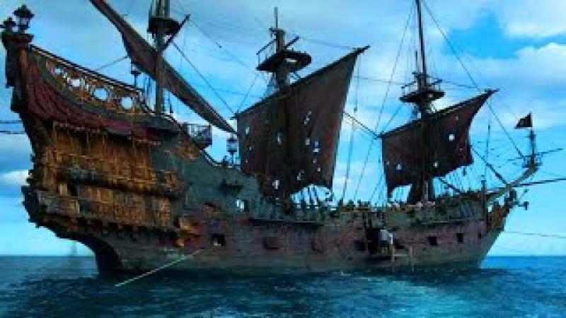ФИЛЬМ ПРИКЛЮЧЕНИЯ Пираты фильм про пиратов зарубежные комедии лучшие фильмы приключения смотреть онлайн без регистрации