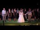 Operosa Montenegro Opera Festival 2017 | Day 3 | Montenegrin premiere of Tchaikovsky's opera Iolanta