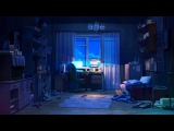 Everlasting Summer Room