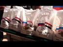 Российские военные доставляют гуманитарную помощь в зоны деэскалации Сирии